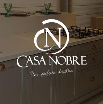 Casa Nobre