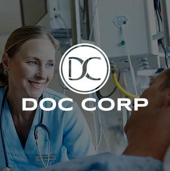 Doc Corp