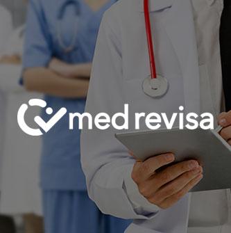 MedRevisa