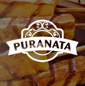 Puranata